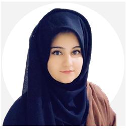 Umaima Malik